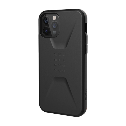 iPhone 12 / 12 Pro UAG Civilian