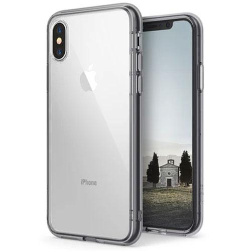 iPhone X/XS Ringke Fusion