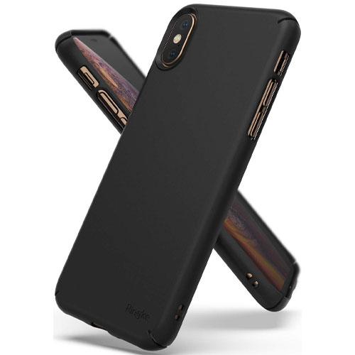 iPhone X/XS Ringke Slim