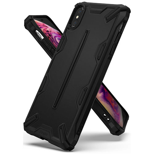 iPhone XS Max Ringke Dual X