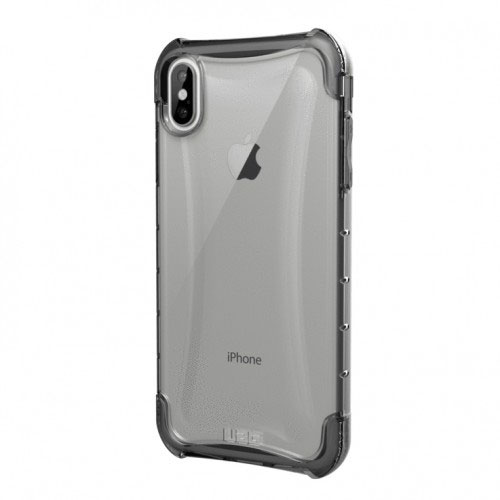 iPhone XS Max UAG Plyo