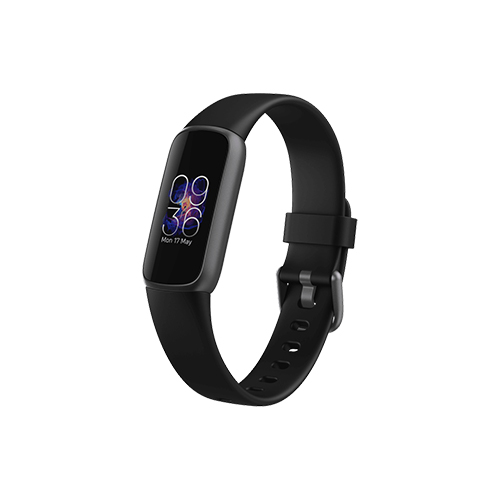 Đồng Hồ Fitbit Luxe