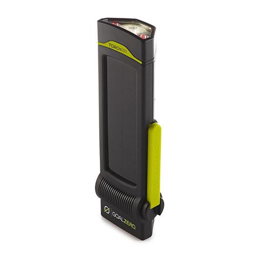 Đèn Chiếu Sáng GoalZero Torch 250