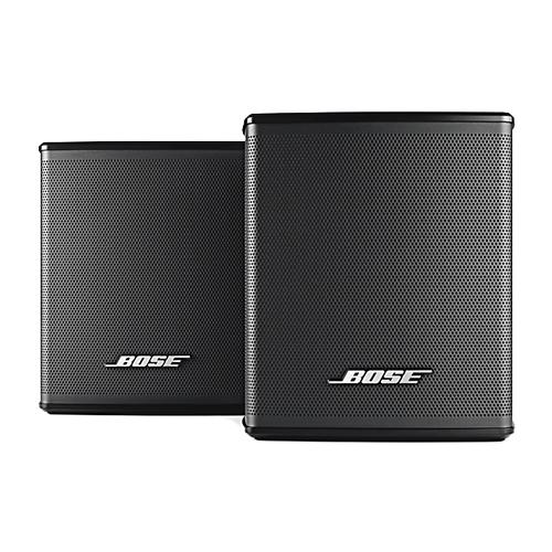 Loa Bose Surround Speakers