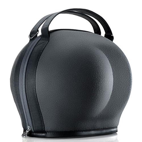 Túi đựng Devialet Cocoon Phantom Premier