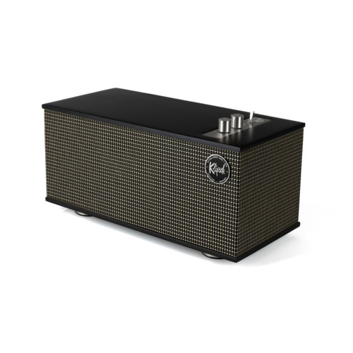 Loa Klipsch The One II
