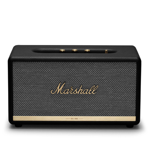 Loa Marshall Stanmore II Voice