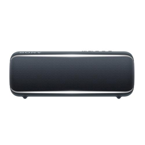Loa Sony SRS-XB22 Extra Bass - Hàng Demo