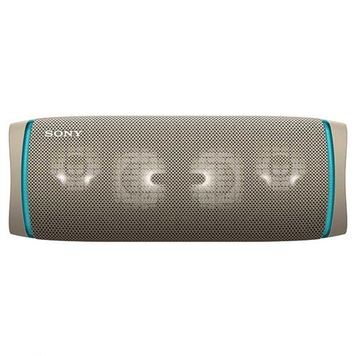 Loa Sony SRS-XB43