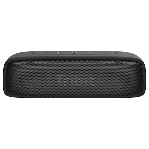 Loa Tribit XSound Surf