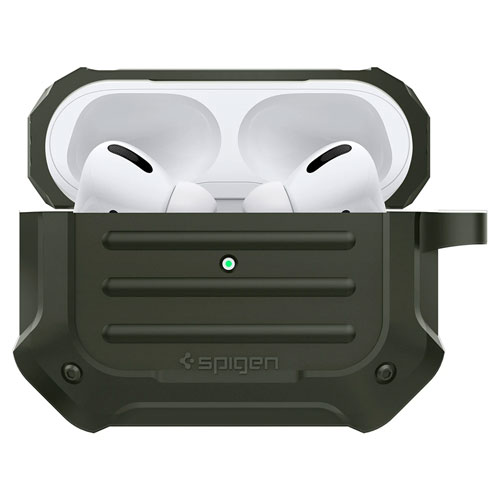 AirPods Pro Spigen Tough Armor