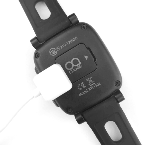 Cáp Sạc myFirst Charging Cable S2