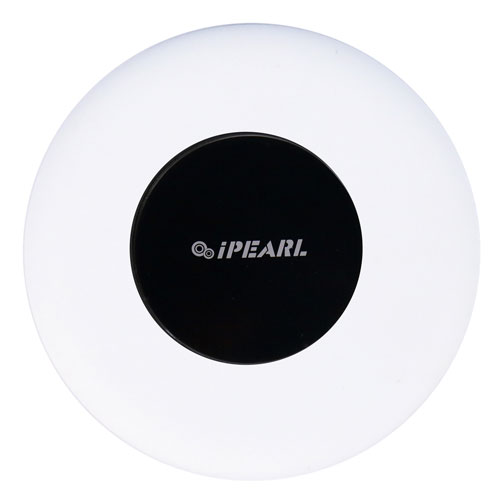 Đế Sạc Không Dây iPearl Wireless Charger