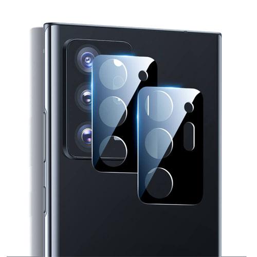 Samsung Galaxy Note 20 Ultra ESR Camera Lens Protector