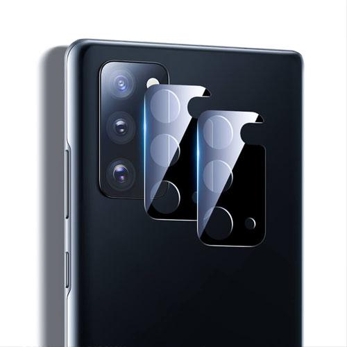 Samsung Galaxy Note 20 ESR Camera Lens Protector