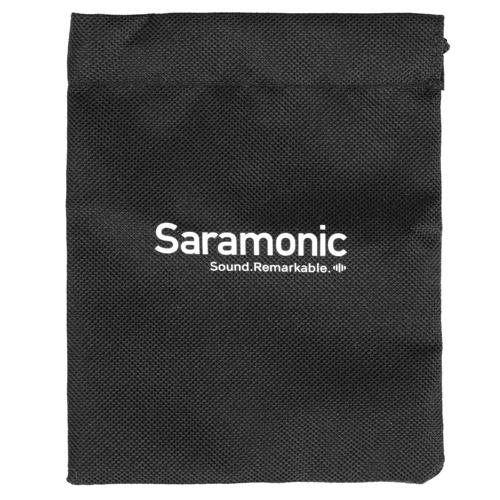 Micro Saramonic SmartMic Di Mini