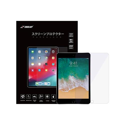 iPad Mini Zeelot PureGlass 2.5D