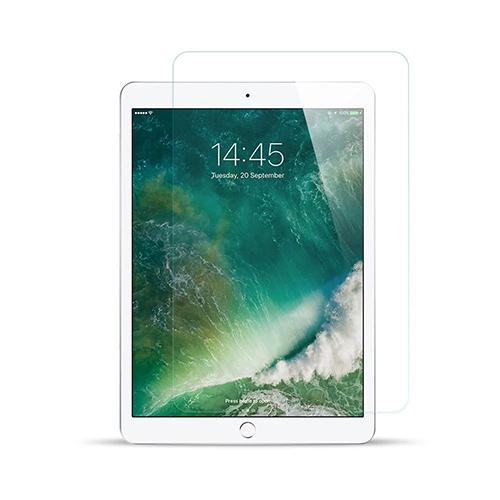 iPad Pro 10.5 JCPAL iClara Preserver Classic