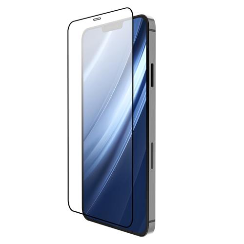 iPhone 12 Mini JCPAL 2.5D Preserver
