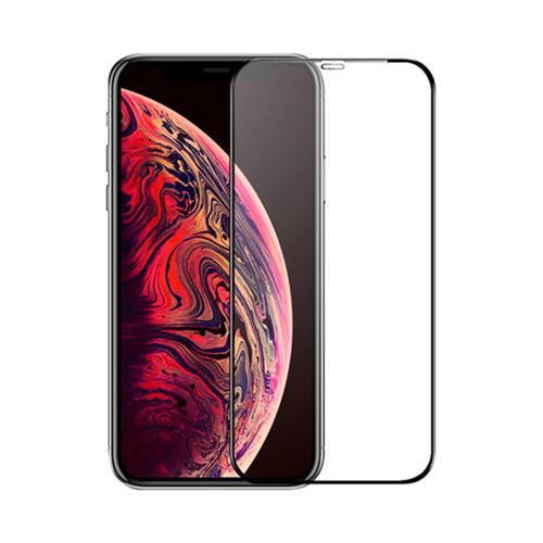 iPhone X/XS Mipow KingBull HD