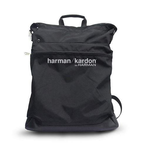 Balo Harman Kardon 2019