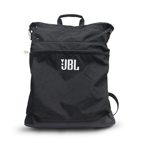 Balo JBL 2019