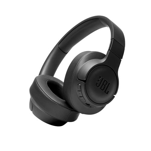 Tai Nghe JBL T750BT Noise-Cancelling