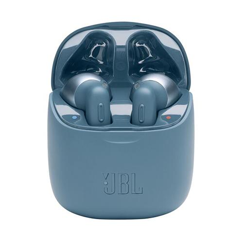 Tai Nghe JBL Tune 220 TWS