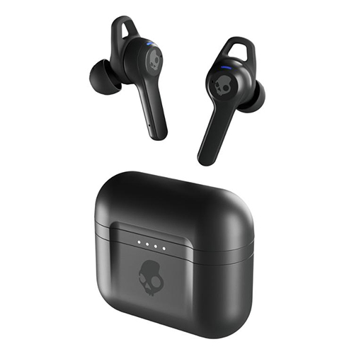 Tai Nghe Skullcandy Indy ANC
