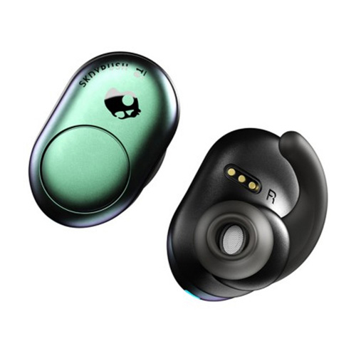Tai Nghe Skullcandy Push Truly Wireless