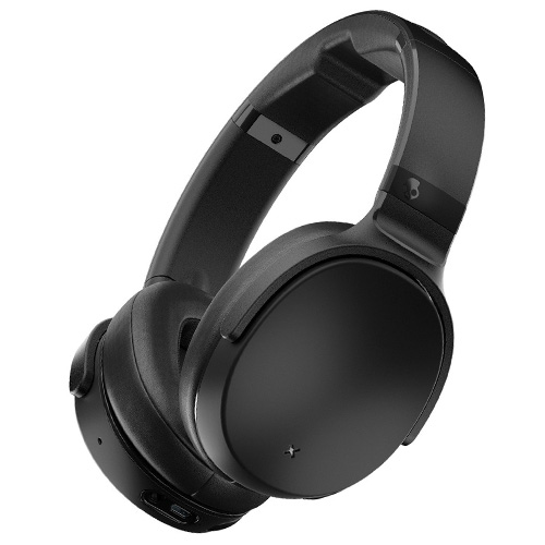 Tai Nghe Skullcandy Venue Active Noise Canceling Wireless