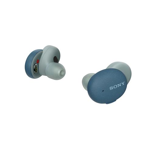 Tai Nghe Sony H.EAR 3 WF-H800