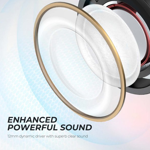 Tai Nghe SoundPeats T2