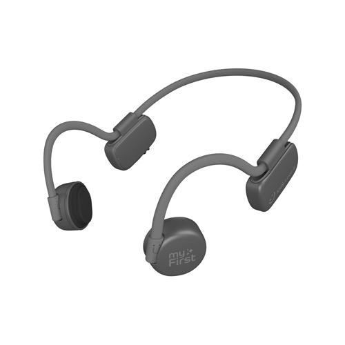 Tai Nghe myFirst Headphones BC Wireless
