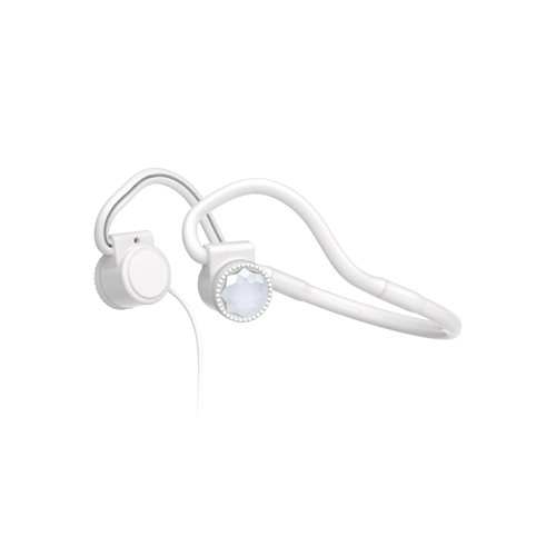 Tai Nghe myFirst Headphones BC