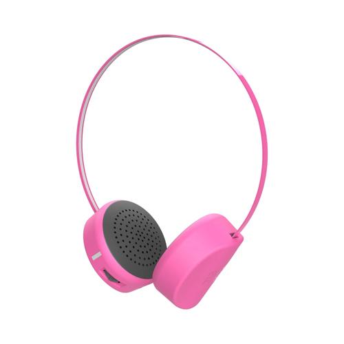 Tai Nghe myFirst Headphones Wireless
